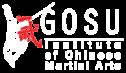 GOSU Logo